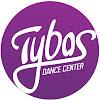Tybas Dance Center