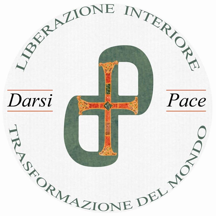 Darsi pace – Marco Guzzi