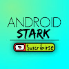 Android Stark