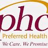 Preferred Health Care