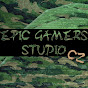EpicGamersStudioCZ