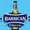 Barbicanworld