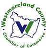 WestmorelandChamber1