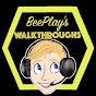 BeePlay's