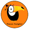 Toucan Insights