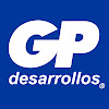 GP Desarrollos
