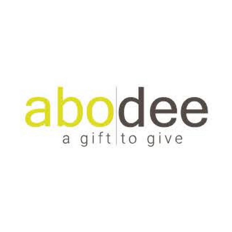 AbodeeBenelux - YouTube