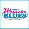 Women of the Blues Records