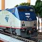 好きです鉄道模型 Enjoy!!