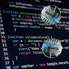 Tutoriales de programación y electronica