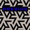 presing17