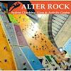 Alter Rock Climbing Centre