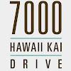 7000 Hawaii Kai Drive
