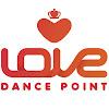 LoVe DancePoint