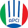 APCI_Associazione Professionale Cuochi Italiani