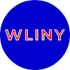 WLINY Internet Radio
