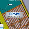 TPSM Teparay Precision Sheet Metal