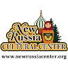 New Russia Cultural Center