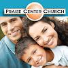 Praise Center Church