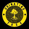 UrinatingTree
