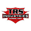 T.R.S. Industries