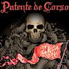 Patente de Corso Oficial