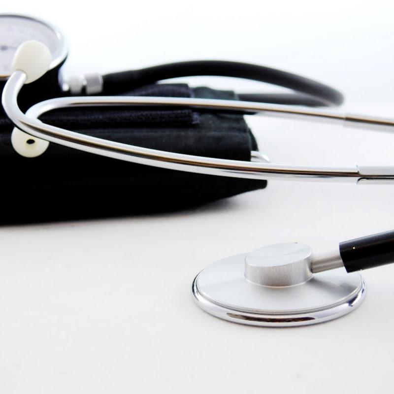 D Health Tips (d-health-tips)