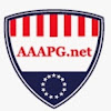 Americans Against Abusive Probate Guardianship (AAAPG)