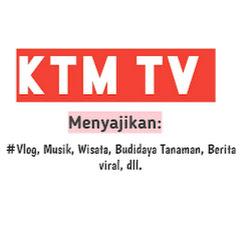 KTM Tv