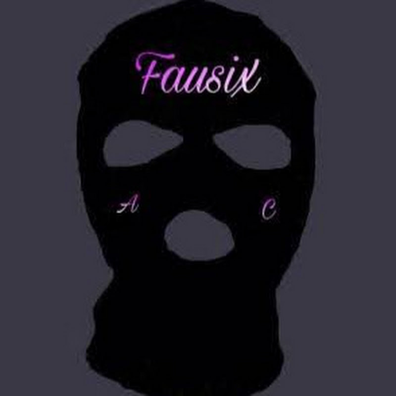 Fausix