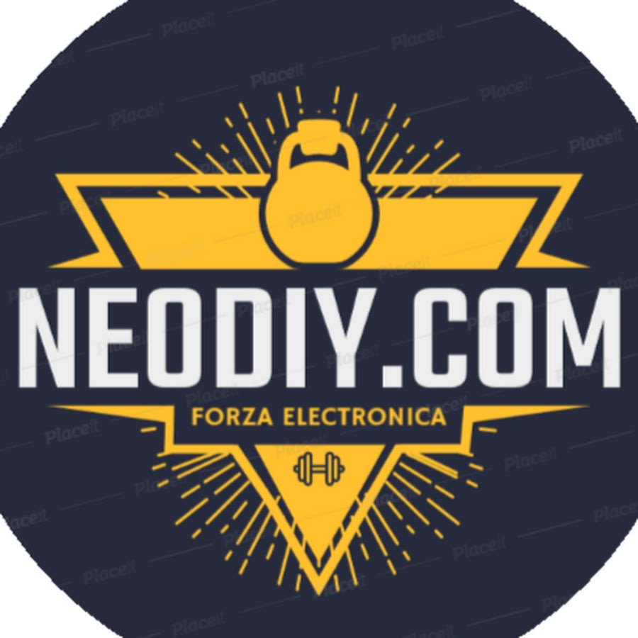 Neodiy C0m