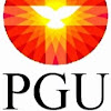 PG Uithuizermeeden