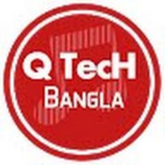 Q TecH Bangla