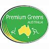 Australian Flora Corporation / Premium Greens Australia