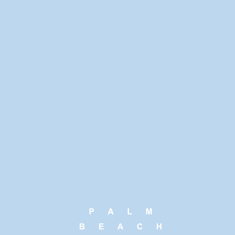 Palm Beach Radio