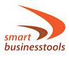 smartbusinesstools
