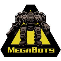 MegaBots Inc Net Worth