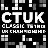 Classic Tetris UK