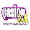 PASIONSUR Internacional™