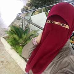 Fatima Alzahraa دكتورة الفرد