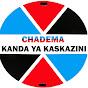 Chadema Kanda ya