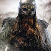 Hardcore Gaming - Heroes of Newerth