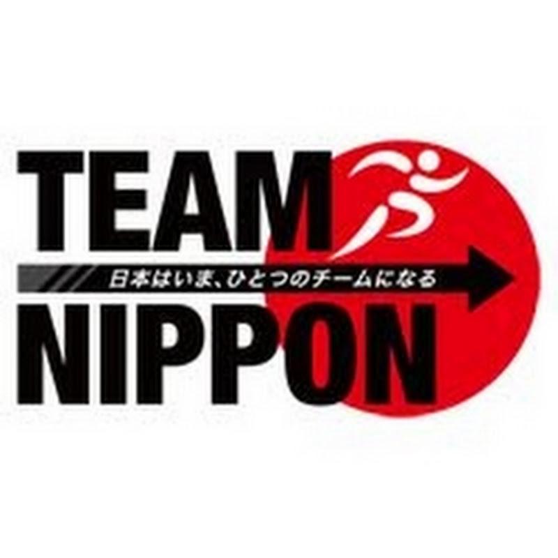 teamnippon2011