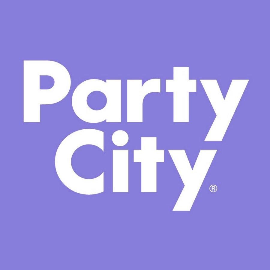 Party City Youtube