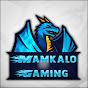 Mamkalo Gaming