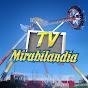 Tv Mirabilandia