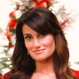 Idinamenzel YouTube channel image
