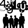 4 Geeks Like You