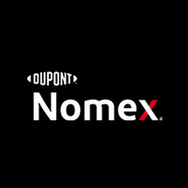 DuPont™ Nomex®