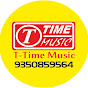 T-Time Music